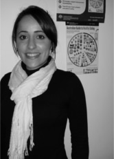 Katherine Baqleh