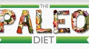 Paleo diet hype and myths