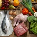 The Paleo Diet- Is it worth the hype?