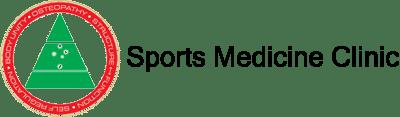 Sports Medicine Clinic