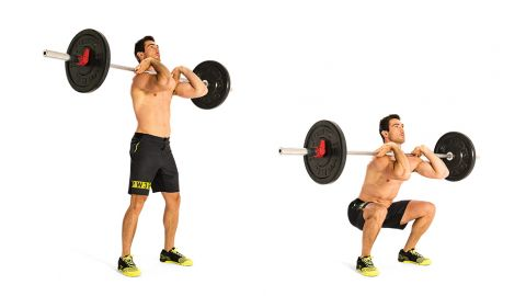 Shoulder Pain weights