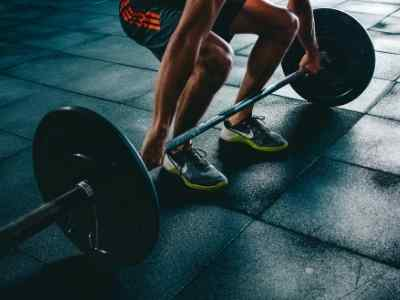 Physical Activity, Exercise & Training